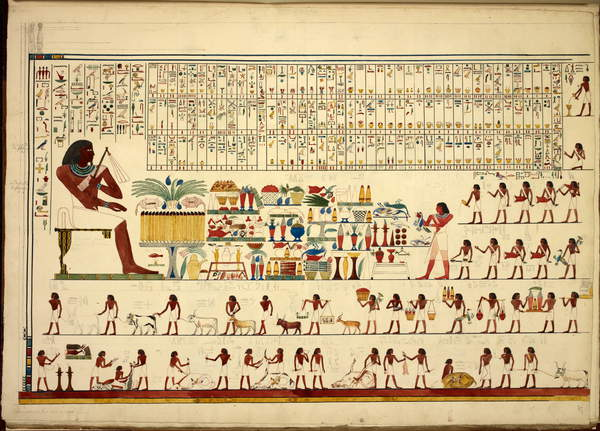 ancient Egypt images, Egyptian hieroglyphs