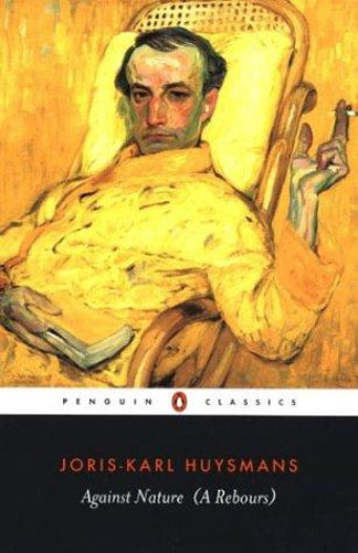 Penguin book with Bridgeman cover, 2003  <br>The Yellow Scale, 1907 by Frantisek Kupka (1871-1957) Museum of Fine Arts, Houston, Texas, USA